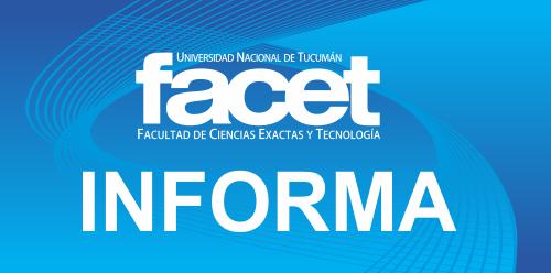 Facet Informa