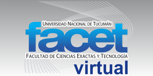 Facet Virtual