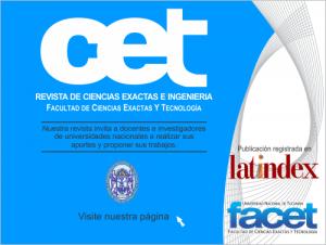 Revista CET